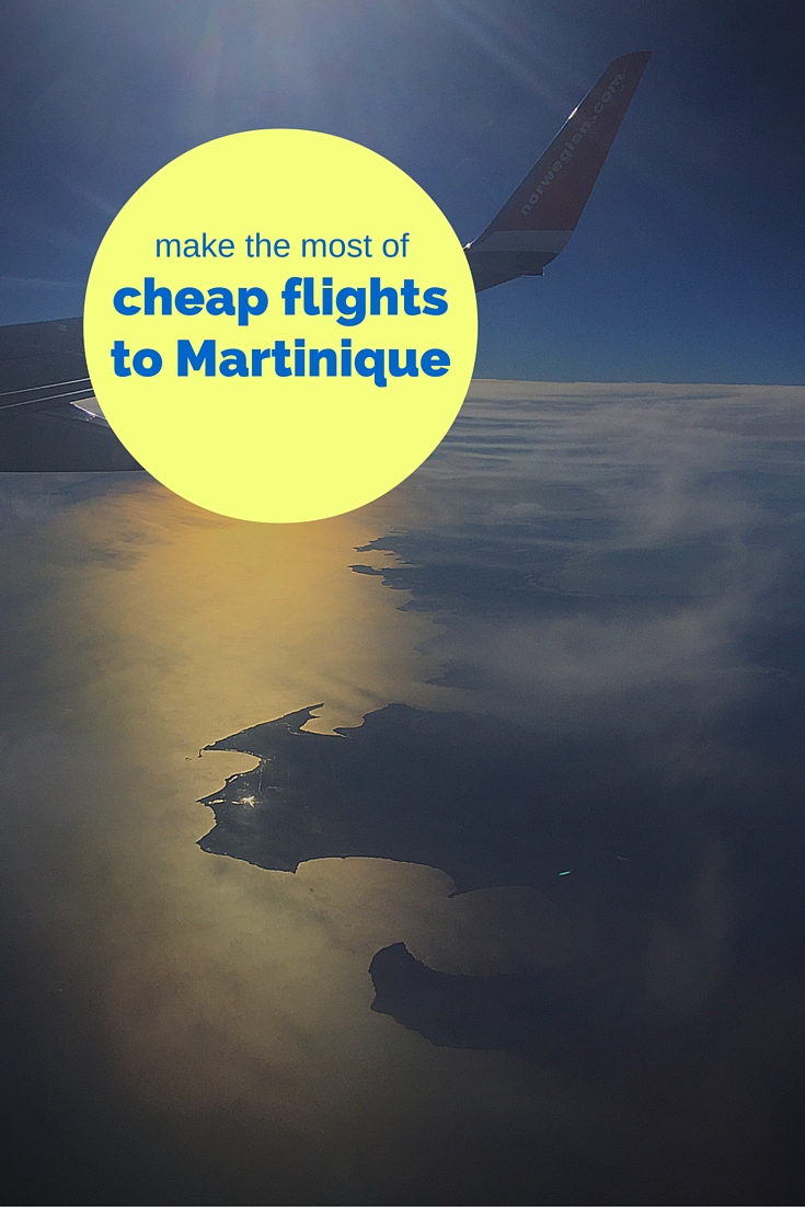 How To Make The Most Of Norwegian Air S Cheap Flights To